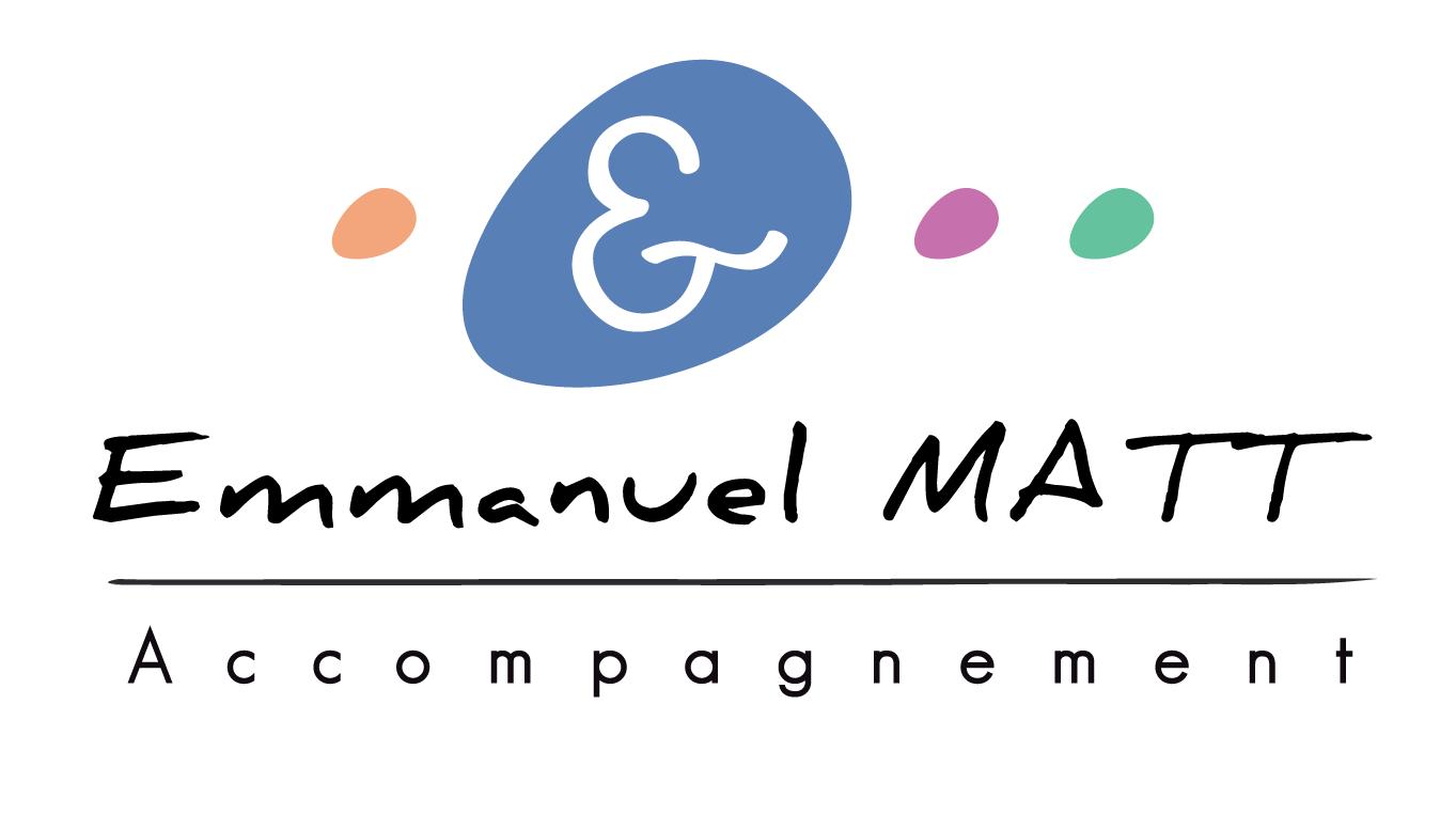 Logo  EMA V 210816 fond blanc