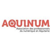 aquinum