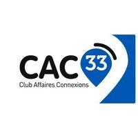 cac-33-club-affaires-connexions