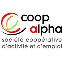 coopalpha-cooperative