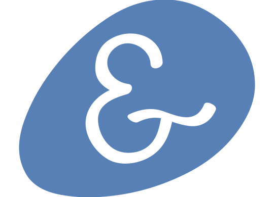 galet-bleu