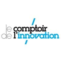 le-comptoir-de-linnovation-groupe-sos