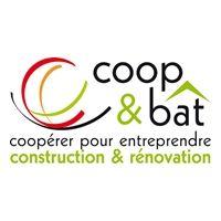 coopbat-cooperative-dactivite-et-demploi