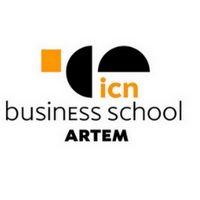 ICN Artem